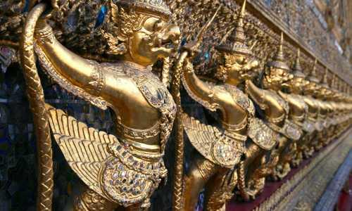 500 - Thailand allg - demons-201424_1920