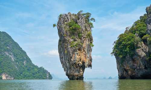 500 - Thailand allg - island-1973839_1920