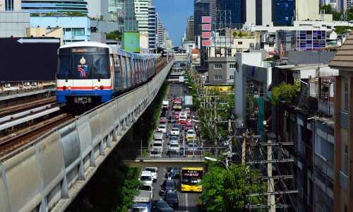 500 - Thailand allg - transportation-1572349_1920