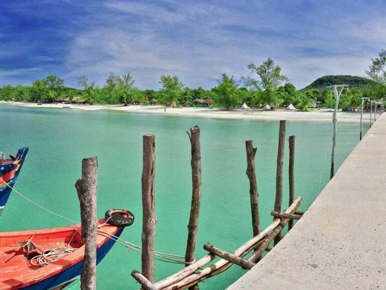 800 - Kambodscha - beach-5440026_1920