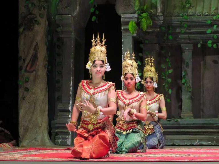 800 - Kambodscha - cambodia-1071824_1920