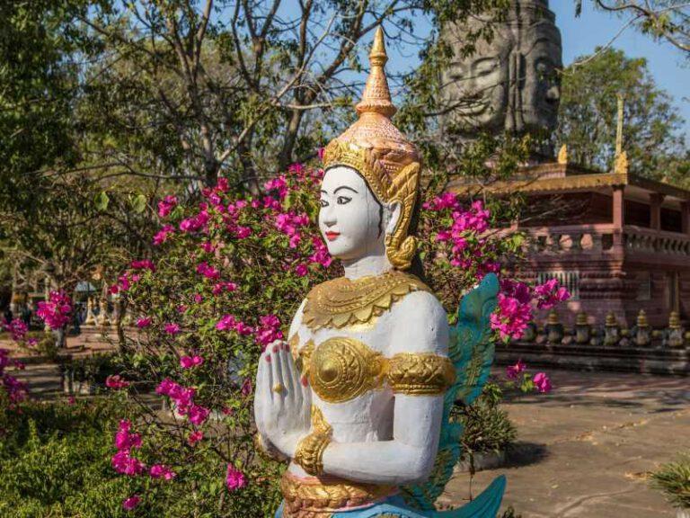 800 - Kambodscha - cambodia-1350537_1920