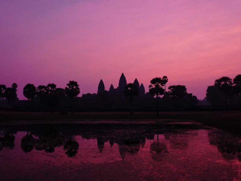 800 - Kambodscha - cambodia-1557009_1920