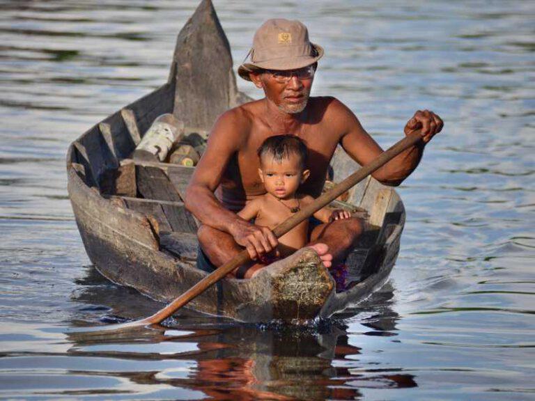 800 - Kambodscha - cambodia-2502792_1920