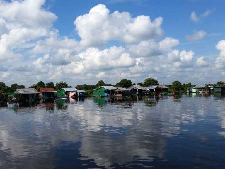 800 - Kambodscha - cambodia-603491_1920