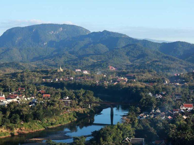 800 - Laos - laos-3685993_1920