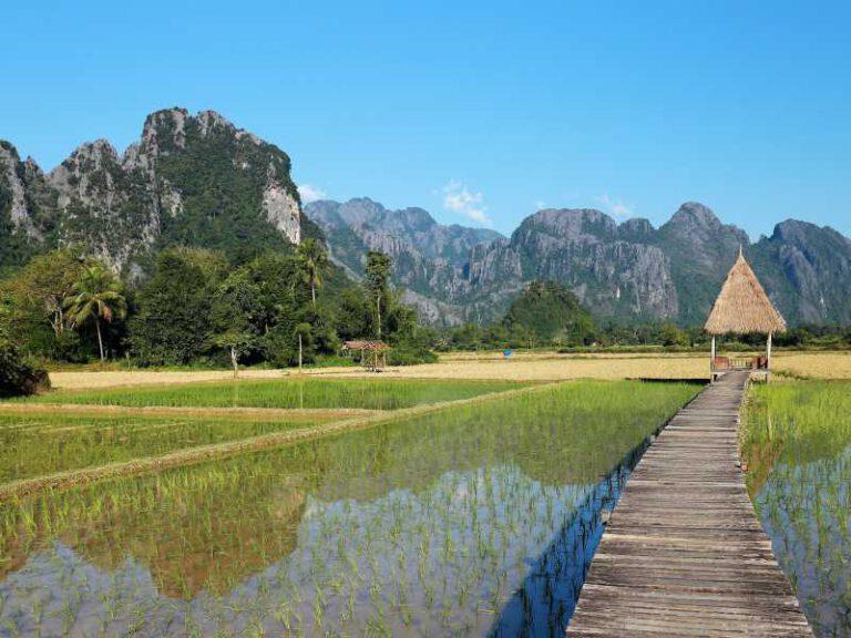 800 - Laos - laos-3720773_1920