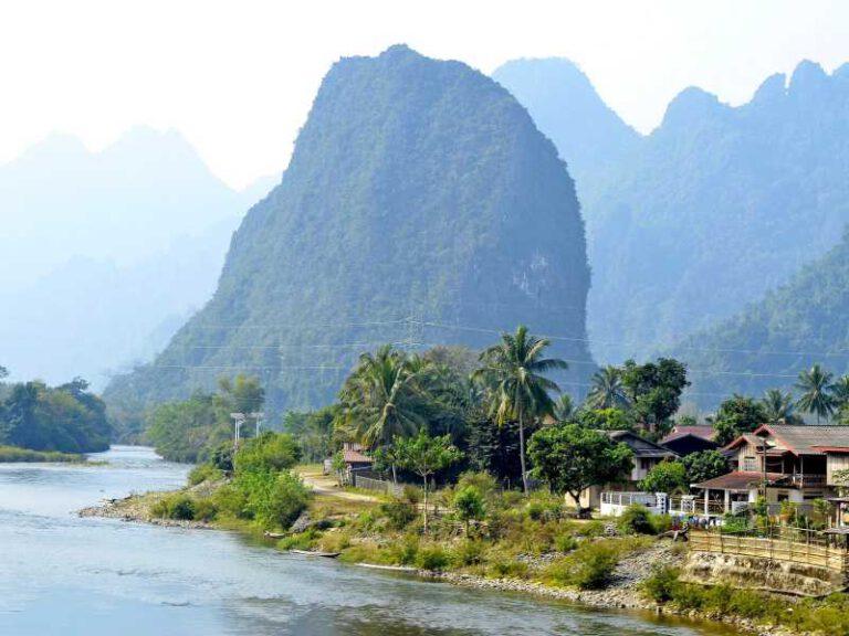 800 - Laos - laos-4079059_1920