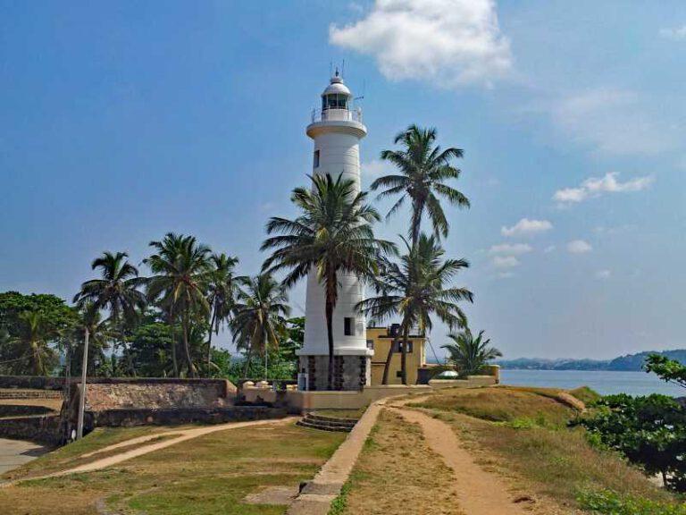 800 - Sri Lanka - bile-2365353_1920