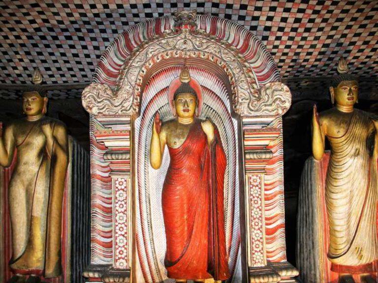 800 - Sri Lanka - religion-3258334_1920