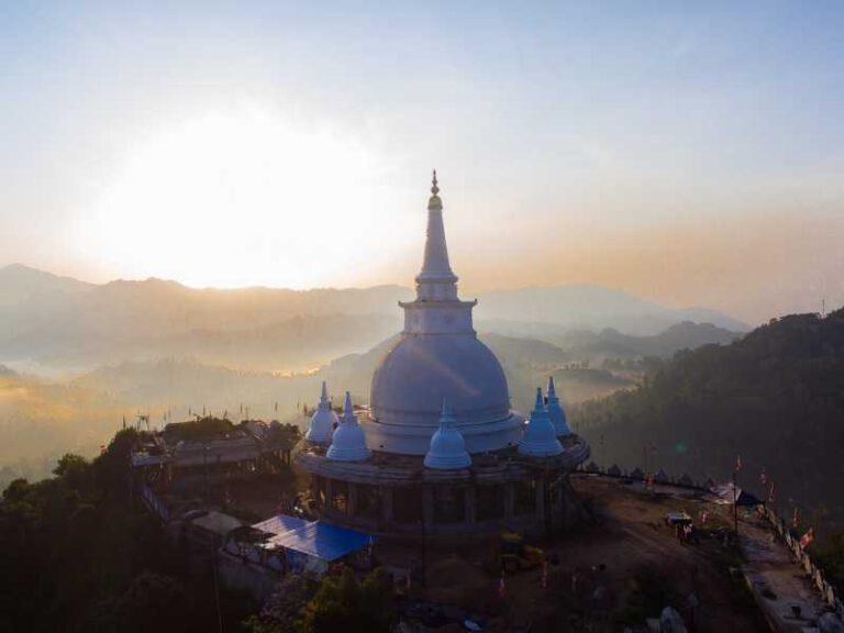 800 - Sri Lanka - stupa-5327506_1920