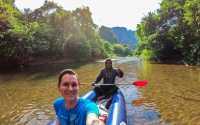 Kayaking | Surfen | SUP