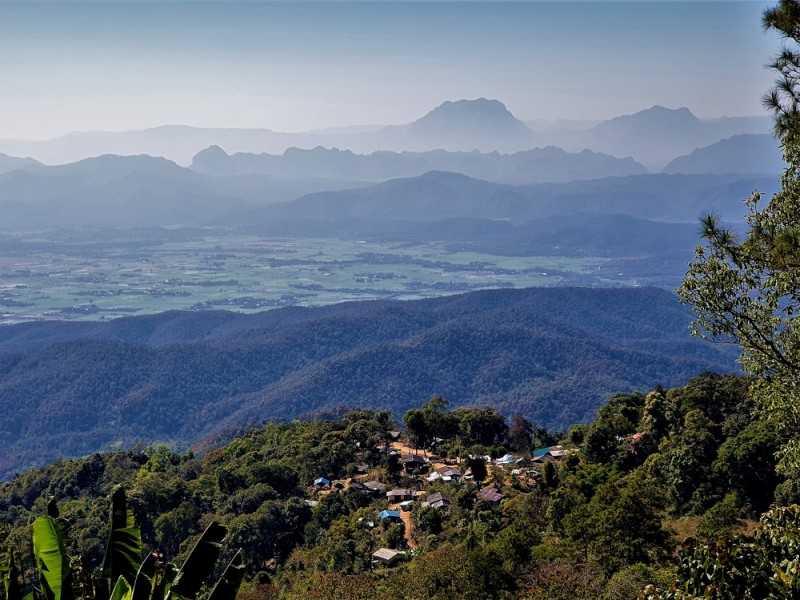 800 - Thailand nachhaltig - lamspgwq0gxy20an8uod