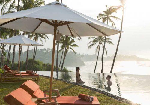 800 - Cape - Weligama - 1332x867_The-Resort_3