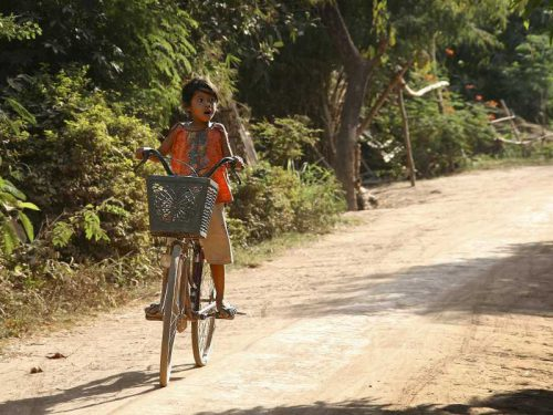 800 - Kambodscha - bike-4708094_1920