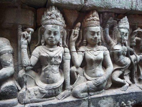 800 - Kambodscha - cambodia-1065715_1920