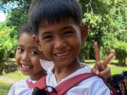 800 - Kambodscha - cambodia-603350_1920