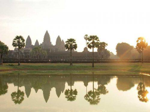 800 - Kambodscha - ruin-4019136_1920