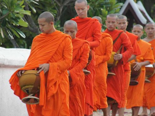 800 - Laos - laos-1569269_1920(1)