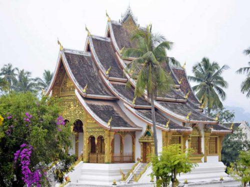 800 - Laos - laos-4109484_1920