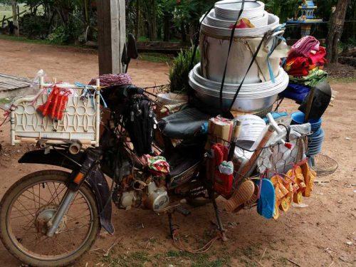800 - Laos - laos-684316_1920