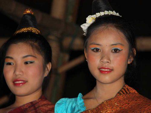 800 - Laos - laos-778441_1920
