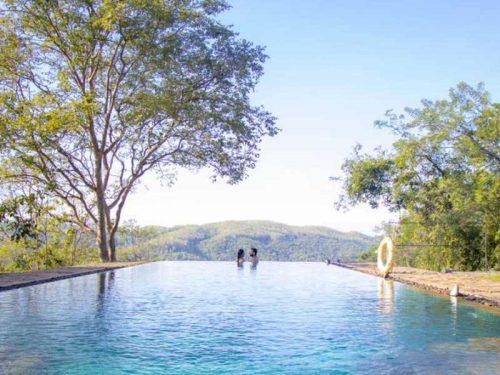800 - Living Heritage Koslanda - Romantic-Hotel-Infinity-pool-Sri-Lanka
