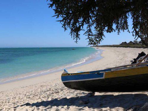 800 - Madagaskar - beach-5030855_1920