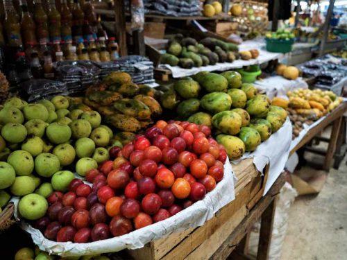 800 - Madagaskar - market-4410850_1920