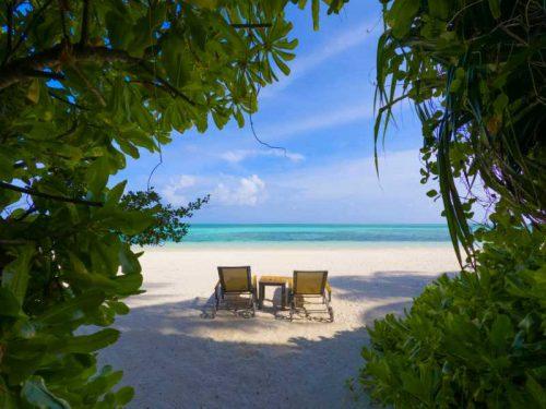 800 - Malediven - atoll-in-maldives-beach