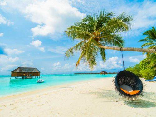 800 - Malediven - maldives-island(1)