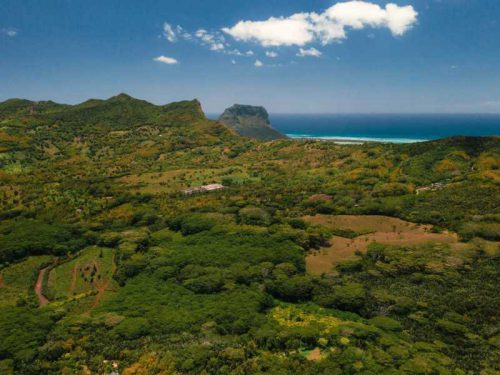800- Mauritius - bird-s-eye-view-of-the-mountains-and-fields-of-the-island-of-mauritius-landscapes-of-mauritius
