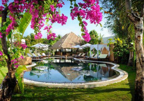 800 - Navutu - 1400 - Blog - 2 Navutu Dreams Resort & Spa (Emotive Shot)