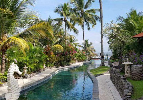 800 - Puri Dajuma - Puri-Dajuma-Bali-Villa-Bendega-Bendega-Lane