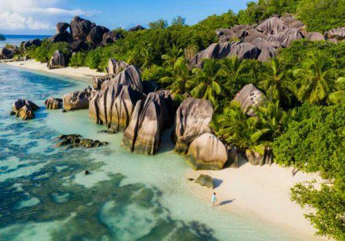 800 - Seychellen - la-digue-seychelles-beach(2)