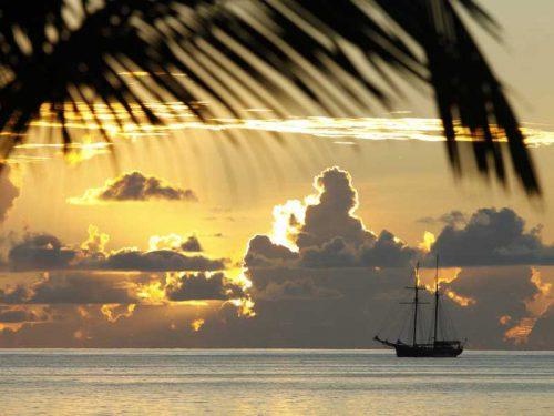 800 - Seychellen - ocean-466174_1280