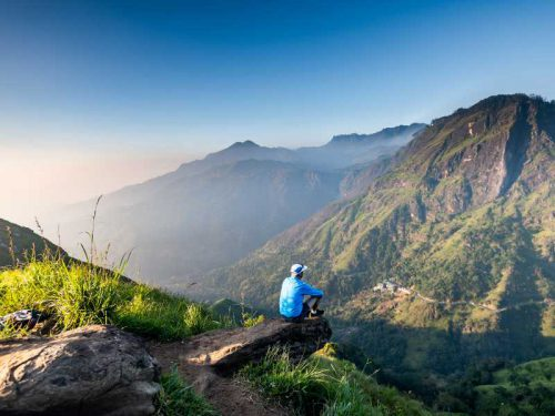 800 - Sri Lanka - beautiful-landscape-in-ella-sri-lanka(1)