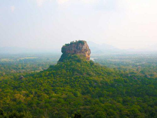 800 - Sri Lanka - sigiriya-3987508_1920