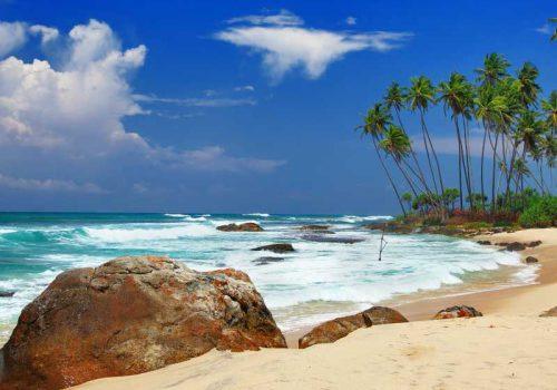 800 - Sri Lanka - wild-beautiful-beaches-of-sri-lanka